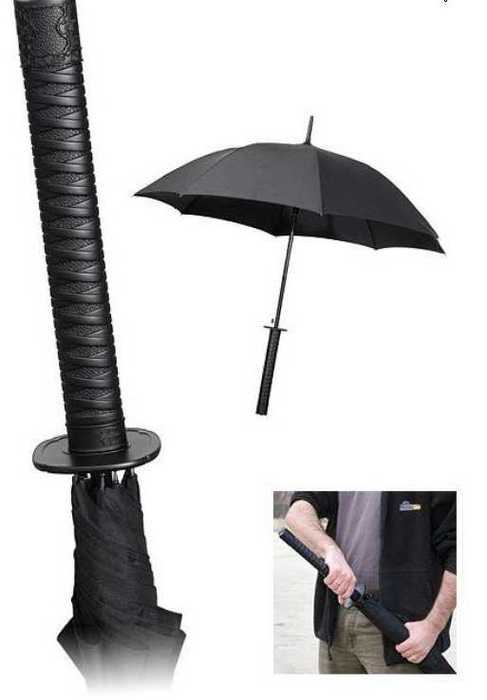 ombrello_500