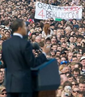 striscione-obama-sorry